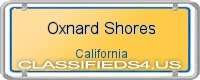 Oxnard Shores board